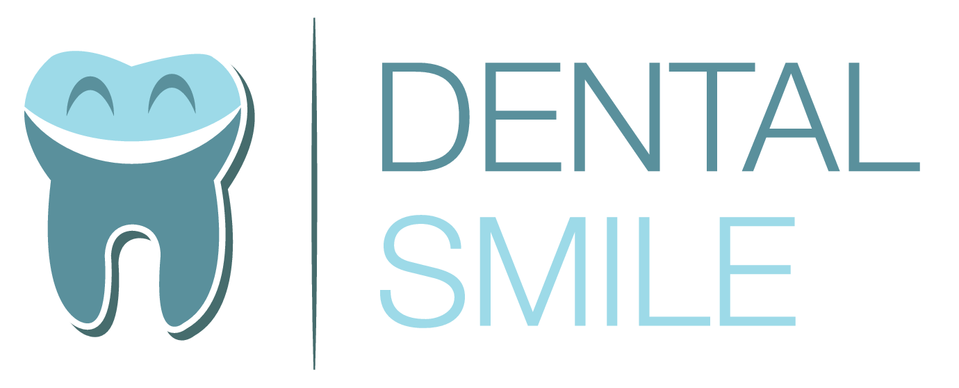 DENTAL SMILE TIVAT